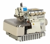 Reliable™ 5400SO Fully-Submerged Table 3/4 Thread High Speed Overlock Serger