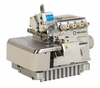 Reliable™ 5600SO<p>3/4/5 Thread Heavy Duty Overlock Serger With Tractor Feed and Fully Submerged Table</p>