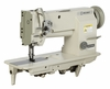 Reliable 4400SW <p>SINGLE NEEDLE WALKING FOOT LOCKSTITCH SEWING MACHINE DROP-IN BOBBIN AND SELF OILING MAKE THE 4400SW A WINNER.</p>