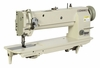 """Reliable 5400SW<p> 18"""" SINGLE NEEDLE LONG ARM COMPOUND FEED WALKING FOOT SEWING MACHINE.</p>  <p>LOOKING FOR SOMETHING WITH A LITTLE MORE SEWING SPACE?</p><p> THIS ONE'S GOT 18"""" AND THAT MEANS PLENTY OF ROOM"""