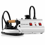 Reliable Pro Iron Station 3000IS