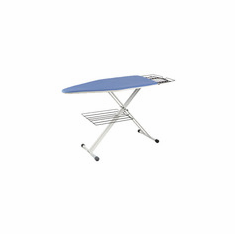 Reliable™  Professional Ironing Boards and Tables