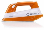 Reliable™ Professional Irons