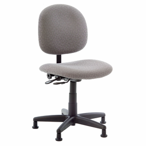 Reliable™ Score Ergonomic Sewing Chair