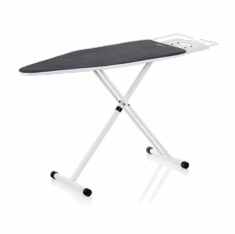 Reliable THE BOARD  Ironing Board 100IB - MADE IN ITALY AT A TRULY BREAKTHROUGH PRICE