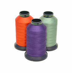 Robison Anton SUPER STRENGTH� RAYON 152 King Spools