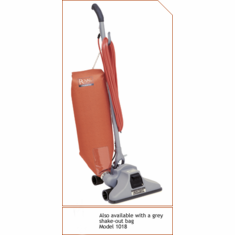 Royal 1018 Z Commerical  Vacuum Cleaner