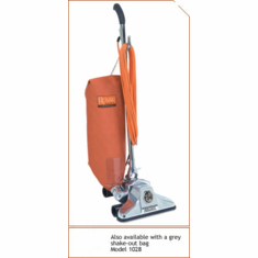 Royal 1028Z Commerical Vacuum Cleaner
