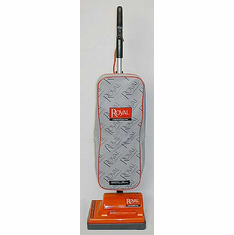 Royal 6500 Commercial Upright Vacuum Cleaner