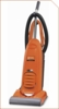 Royal MRY5300  Upright Vacuum Cleaner
