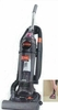 Royal MRY6100 Bagless Upright Vacuum Cleaner