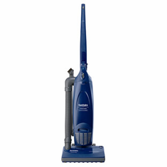 Sanitaire by Electrolux S782B   Dual-Motor Pro Upright with Onboard Tools