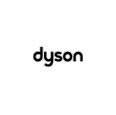 Save Money Refurbished Dyson