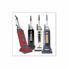 Sebo Automatic X4 and X1 ATTACHMENTS BAGS FILTERS ACCESSORIES AND WEAR ITEMS
