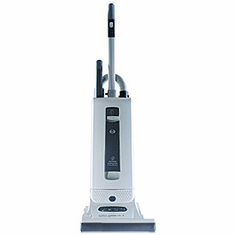 SEBO AUTOMATIC X5 Upright Vacuum Cleaner  * includes a free year supply of bags