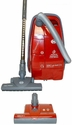 SEBO AIRBELT  C3.1  Air Belt Canister with Electric Power Head  * includes a free year supply of bags