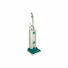 "Sebo Essential G2 ""15 inch Wide Path"" Vacuum Cleaner"