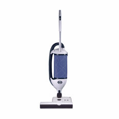SEBO FELIX 2 Premium Upright Vacuum Cleaner  * includes a free year supply of bags