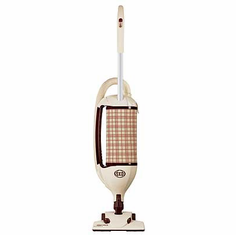 SEBO FELIX 4  Kombi Classic Upright Vacuum * includes a free year supply of bags