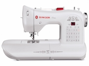 Singer 1  | One  24-Stitch Sewing Machine