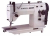 Singer 20U73 Industrial Sewing Machine- Professional Zig Zag