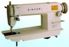 Singer 2491D Single Needle Lockstitch Machine