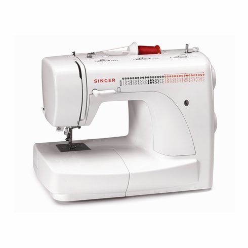 AmericanSewingComGuaranteed Lowest PricesFree ShippingIn Stock Magnificent Singer Sewing Machine Lowest Price