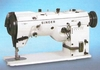 Singer 4575A125L Zig Zag and Decorative Stitch Machine