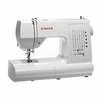 Singer 7462 Touch & Sew Sewing Machine