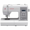 Singer 7470 Confidence Sewing Machine BRAND NEW !