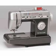 Singer CG-590 Commercial Grade Sewing Machine