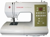 SINGER� Confidence 7469Q Sewing Machine