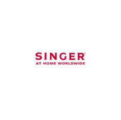 Singer Embroidery Software
