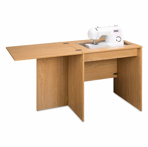Sylvia Design Model 100 Sewing Desk