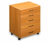 Sylvia Design Model 490 5-Drawer Sewing Chest