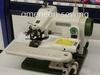 Tacsew BLST-2 Blind Stitch Hemmer Sewing Machine By Tacony