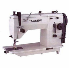 Tacsew T20U73 Zig Zag Single Needle Lockstitch