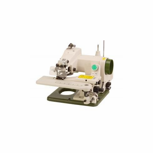 AmericanSewingComlow Prices EverydayTacsew T40 Heavy Duty Pro Extraordinary How To Hem Sewing Machine