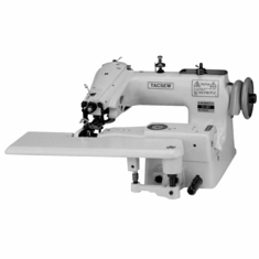 Refurbished Tacsew T718 SS-2 Blindstitch Machine