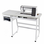Universal Sewing Machine Table <P>Fits Most Machines</p>