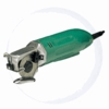 "WDJ8 Handheld Rotary Cutter with 1.5"" Five-Sided Round Blade from Yamata Feiyue"