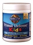 Primal Defense® Kids | 60 Servings