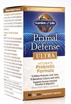 Primal Defense ULTRA | 90 CNT