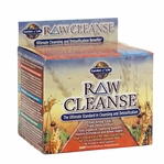 RAW Cleanse™