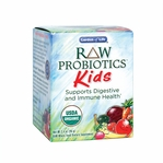 RAW Probiotics™ Kids | Garden of Life | 3.4 oz