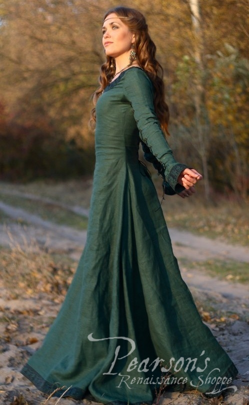 Medieval Dress Up Costumes - Find Your Beautiful Dress Today ...