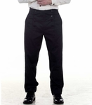 Architect Steampunk Trousers