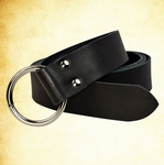 Childs Ring Belt