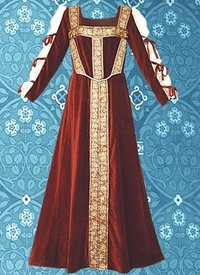 History Comes Alive with our Historical Costumes for Sale