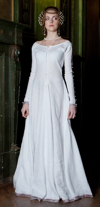 79413c2ee Women s Renaissance Clothing - Click Here For Authentic Ren Clothing ...